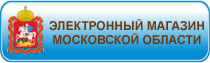Электронный магазин МО